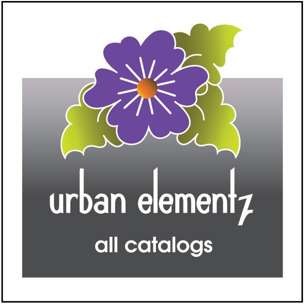 Catalog - All